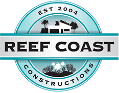 Reef Coast Constructions