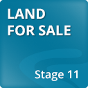 Land stage 11