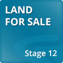 Land stage 12