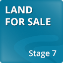 Land stage 7